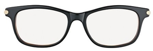 Tom Ford FT5237 Glasses