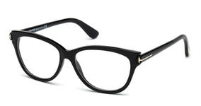 Tom Ford FT5287 Glasses