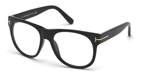 Tom Ford FT5314 Glasses