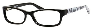 Juicy Couture Juicy 131 Glasses