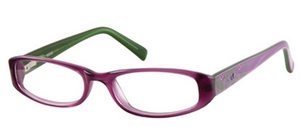 Guess GU 9048 Glasses