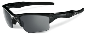 Oakley Half Jacket 2.0 XL OO9154 Glasses