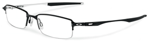 Oakley Halfshock OX3119 Glasses