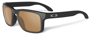 Oakley Holbrook (Asian Fit) OO9244 Glasses