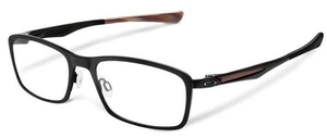 Oakley Hollowpoint OX5075 Glasses