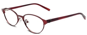 Jones New York Petite J137 Glasses