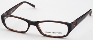 Jones New York Men J732 Glasses