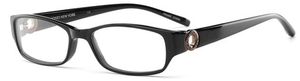 Jones New York J732 Glasses