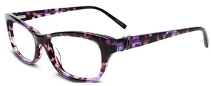 Jones New York J754 Glasses
