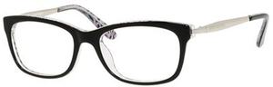 Juicy Couture Juicy 130 Glasses