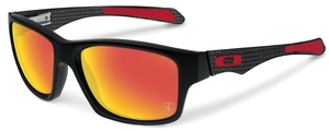 Oakley Ferrari Jupiter Carbon OO9220 Glasses