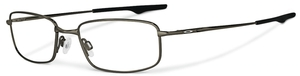 Oakley Keel Blade OX3125 Glasses