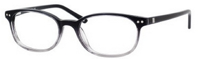 LIZ CLAIBORNE 380 Glasses