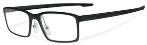 Oakley Milestone OX8038 Glasses