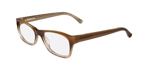 Michael Kors MK254 Glasses