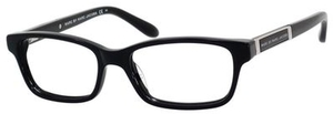 Marc by Marc Jacobs MMJ 578 Glasses