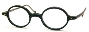 Lafont Orsay Glasses