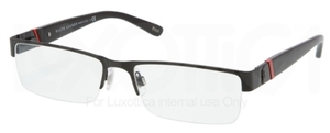 Polo PH1117 Sunglasses
