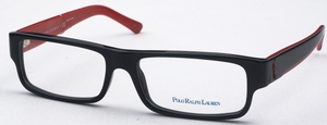 Polo PH2058 Glasses
