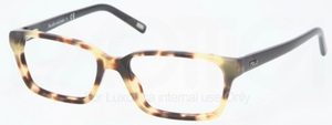Ralph Lauren Children PP8514 Glasses