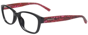 Converse Q035 UF Glasses