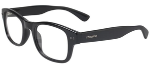 Converse Q036 UF Glasses