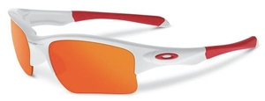 Oakley Quarter Jacket OO9200 Glasses