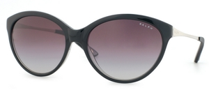 Ralph RA5154 Sunglasses