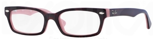 Ray Ban Glasses RB1533 Glasses