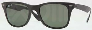 Ray Ban RB4195 Glasses
