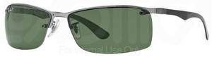 Ray Ban RB8315 Glasses