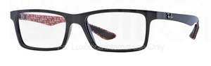 Ray Ban Glasses RB8901 Glasses