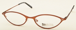 Revolution Eyewear REV640