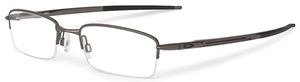 Oakley Rhinochaser OX3111 Glasses