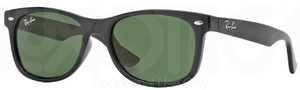 Ray Ban Junior RJ9052S