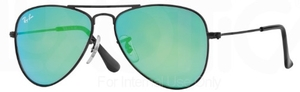 Ray Ban Junior RJ9506S Glasses