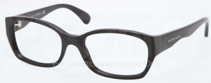 Ralph Lauren RL6098 Glasses