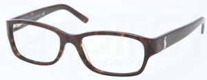 Ralph Lauren RL6103 Glasses