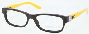 Ralph Lauren RL6106Q Glasses