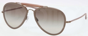 Ralph Lauren RL7038W Glasses