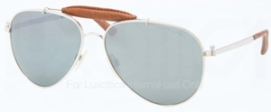 Ralph Lauren RL7045KQ Glasses