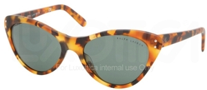 Ralph Lauren RL8070 Glasses