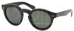 Ralph Lauren RL8071W Glasses