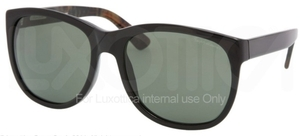 Ralph Lauren RL8072W Glasses