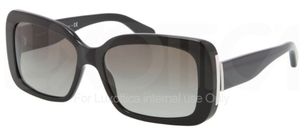Ralph Lauren RL8092 Glasses