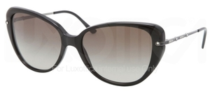 Ralph Lauren RL8094B Glasses