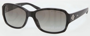 Ralph Lauren RL8102B Glasses
