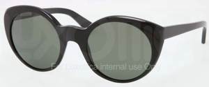 Ralph Lauren RL8104W Glasses