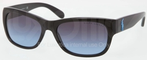 Ralph Lauren RL8106 Glasses