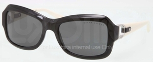 Ralph Lauren RL8107Q Glasses